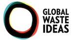 Globalwasteideas.org Cases