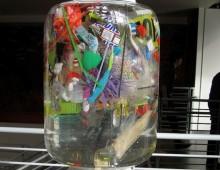 Plastic Century (San Francisco, USA)