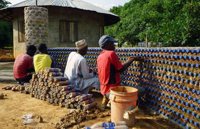 nigeria-plastic-bottle-house1_jpg_650x0_q85_crop-smart2
